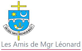 Les Amis de Mgr Léonard